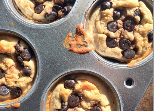 bananablendermuffins_1_thumb.jpg